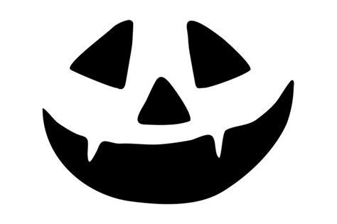 pumpkin carving stencils   ideas  kids