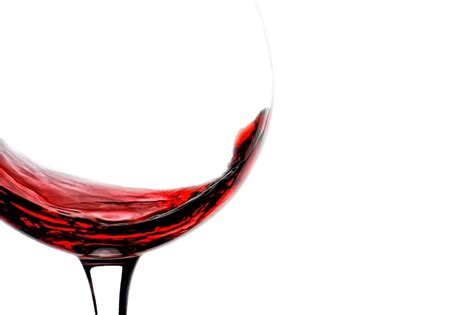 vino color 191 por qu 233 cambia de color el vino