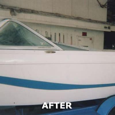 Fiberglass Boat Repair Phoenix fiberglass boat and jetski repair sun valley fiber glas