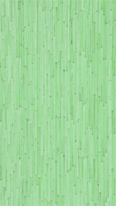 tekstur kayu Pola hijau