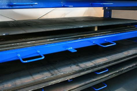 roll  sheet metal rack roll  steel storage racks