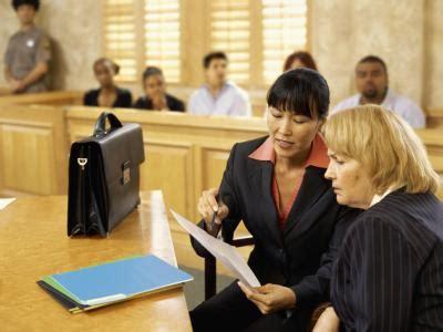 careers  criminal psychology chroncom