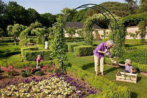 Le Jardin De Cambremer by Le Bonheur Est Dans Le Jardin