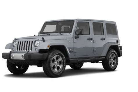 lease   jeep cherokee sport automatic awd  canada