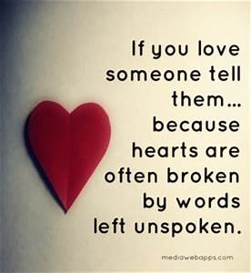 Beautiful Broken Heart Quotes. QuotesGram