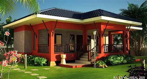proposed kerala house  angamaly home design