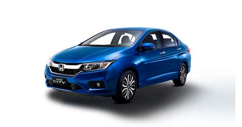 Honda Mx 2020 by Honda City 2020 Sitio Oficial