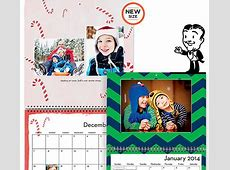 shutterfly_sample_calendar Custom Printing Deals