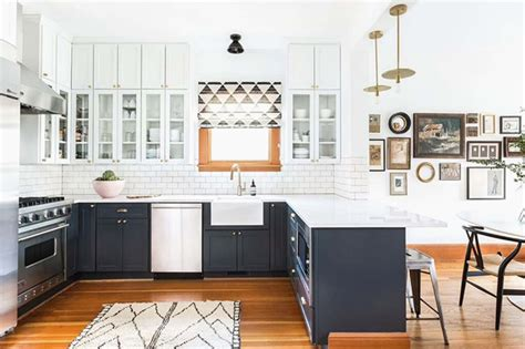 kitchen sink trends 2020 kitchen renovation trends 2019 get inspired by the top