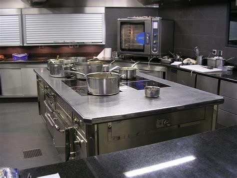 cuisine professionnelle prix vente matériels de cuisine maroc pour professionnels