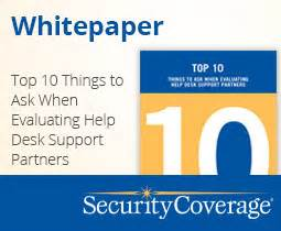 partners it help desk whitepaper library securitycoverage