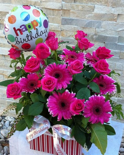 Happy Birthday Roses 1000 Ideas About Happy Birthday Wishes On Pinterest