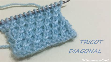 patrones para tejer chompas crochet punto ara 241 itas tejido en forma cuadrada para tejer