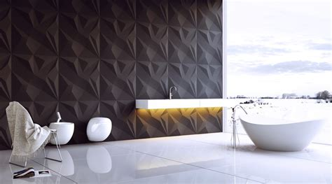 wall panels  walls uk
