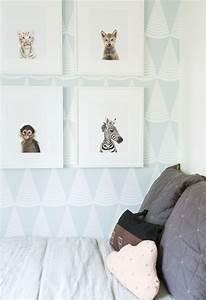les 14 meilleures images du tableau tapis point noue sur With affiche chambre bébé avec mal de dos tapis fleur