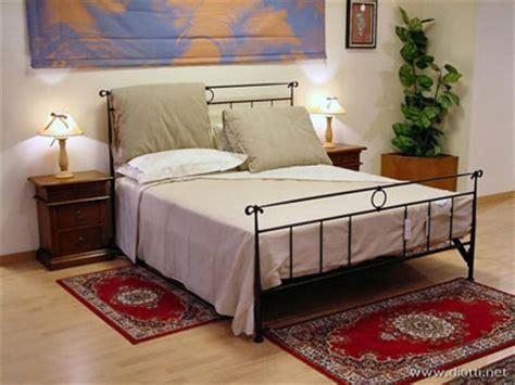 alfombras de habitacion alfombras para decorar el dormitorio dormitorios con estilo
