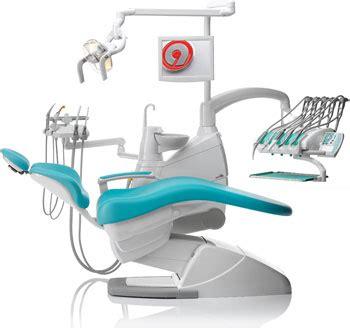 siege dentiste sujet bac