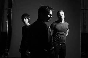 MUSE: NEWS - Psycho UK Tour