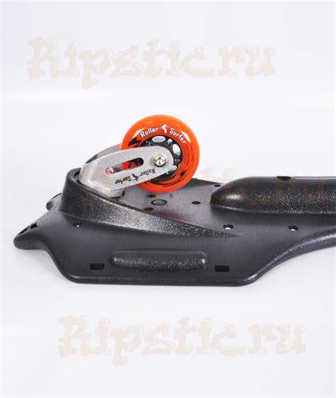 minimotors speedway 4 электросамокат