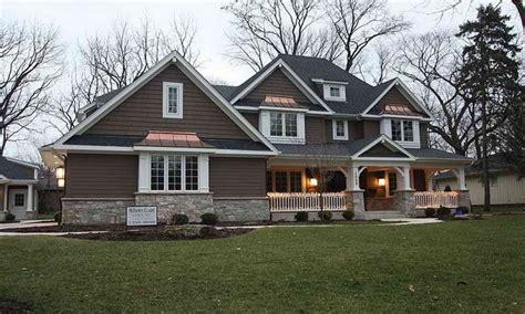 50 best farmhouse trim