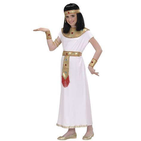 cleopatra kostã m kinder cleopatra kost 252 m 196 gypterin kinderkost 252 m pharaonin cleopatrakost 252 m ant 29 99