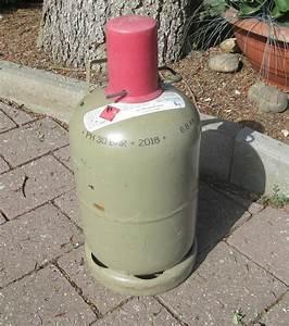 Leergewicht 5 Kg Gasflasche : propan gasflasche kaufen propan gasflasche gebraucht ~ A.2002-acura-tl-radio.info Haus und Dekorationen