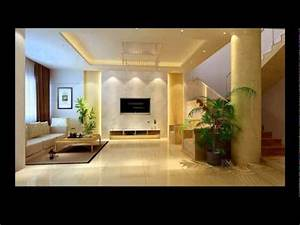 south indian house plans - YouTube