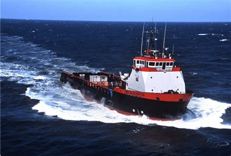 Hornbeck Offshore Pulls the Trigger on a $720M US-Flagged ...