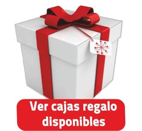 caja de regalo de pet cajas de regalo con peluche adentro de botellas pet la caja de besos