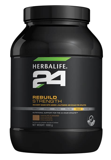 what are the ingredientsin plantabbs prolong herbalife 24 rebuild strength review update 2018 10 things you need to