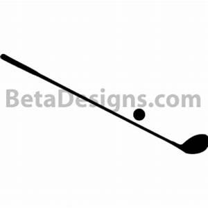 Golf Clubs Clipart (38+)