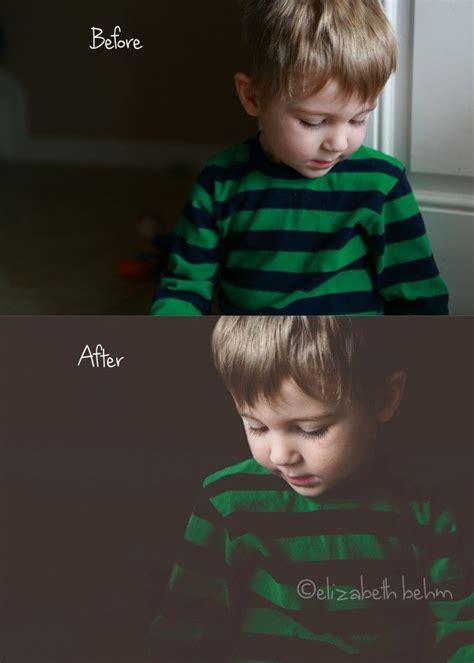 photoshop tips dramatic edit photoshop tutorial