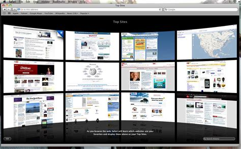 The Best Browser What Is The Best Browser For Mac Technobezz