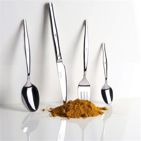 batterie de cuisine laguiole menagere laguiole richelieu 24 pieces inox de la
