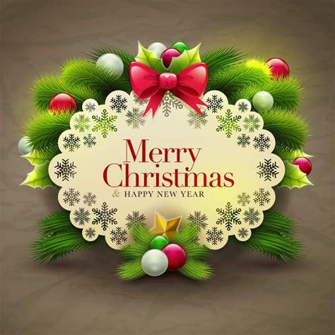 Merry christmas greeting card free ecard, greetings. Amazing Animation : Animated Santas : xmas Cats and Christmas Animated Babiesallpapers ...