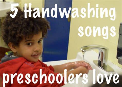 5 washing songs your preschooler will halsey 208 | 5 handwashing songs preschoolers love 1024x733