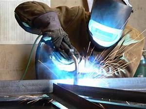 Was Kostet Ein Stahlträger : stahltr ger verst rken ist das sinnvoll ~ Michelbontemps.com Haus und Dekorationen