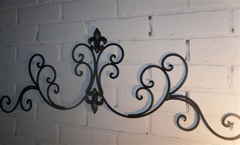 wrought iron ls wrought iron wall designs t8ls