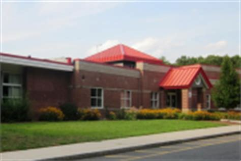 holyoke school district massachusetts school 983 | district photo thumbnail bd0617618f86dc4c6993f1a4a84ce12f