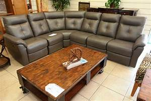 17 best images about htl furniture on pinterest for Sectional sofa las vegas