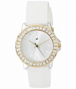 Fastrack 9827PP01 Women's Watch Price in India: Buy ...