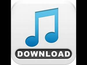 Download songs mp4 mp3 from Youtube easily 2015 - YouTube