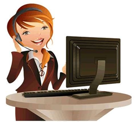 Virtual Office Assistant  Bizmsolutions. Houston Training Schools Mini Excavator Track. Why Electronic Medical Records. International Calling Card China. Mfa Creative Writing Online What Is An Emr. Big Machine Record Label New Computer Software. French Culinary Institute New York. Royal Caribbean Insurance Kvcc Online Courses. Cancellation Of Debt Income Irs