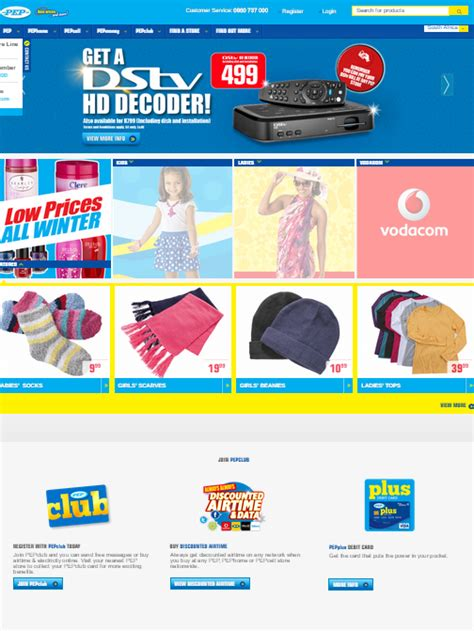 pep stores specials 07 dec 2015 28 dec 2015 find specials