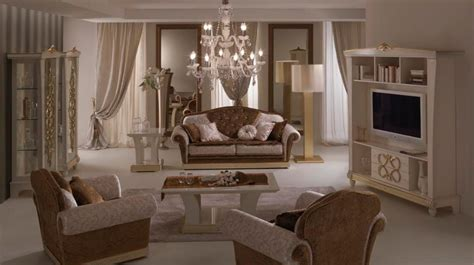 Italienische Möbel Hamburg by Italienische Landhausm 246 Bel Die M 246 Bel F 252 R Die K 252 Che