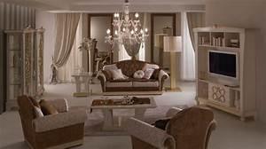 Living Möbel Berlin : italienische m bel 823481 ~ Sanjose-hotels-ca.com Haus und Dekorationen