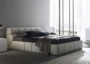 King Size Bed : beds interesting platform bed king size king size platform bed with storage king size ~ Buech-reservation.com Haus und Dekorationen