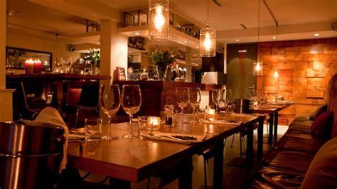 cuisine brasserie brasserie sent in amsterdam restaurant reviews menu and