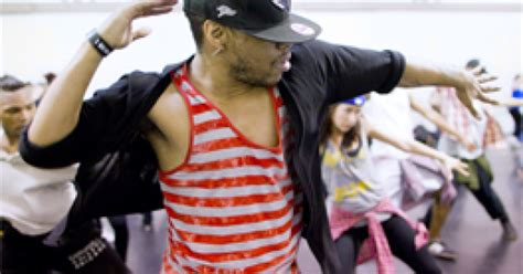 basic hip hop hip hop dance classes chicago