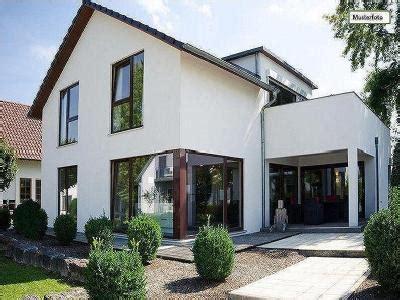 Häuser Kaufen In Konstanz